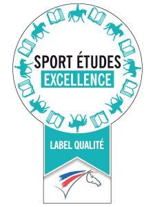 Logo Sport Études Excellence