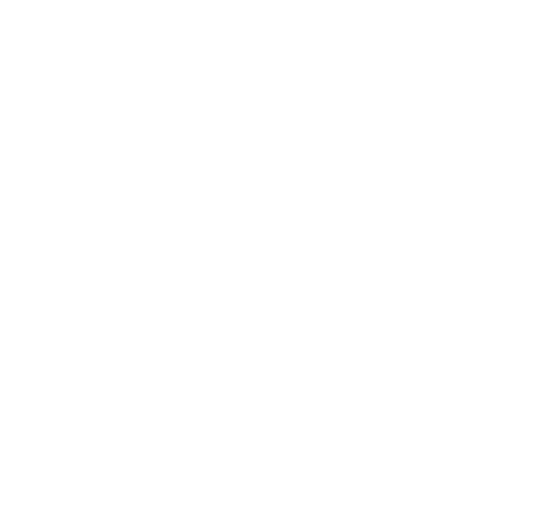 Un Centre Équestre aux portes de Rodez
