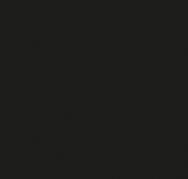 logo_fusain_blanc_188px